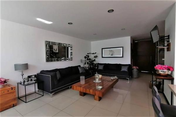 Foto de casa en venta en punto sur , villas de santa anita, tlajomulco de zúñiga, jalisco, 13384696 No. 04