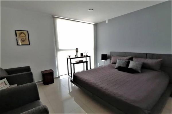 Foto de casa en venta en punto sur , villas de santa anita, tlajomulco de zúñiga, jalisco, 13384696 No. 15