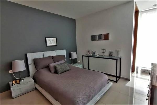 Foto de casa en venta en punto sur , villas de santa anita, tlajomulco de zúñiga, jalisco, 13384696 No. 18