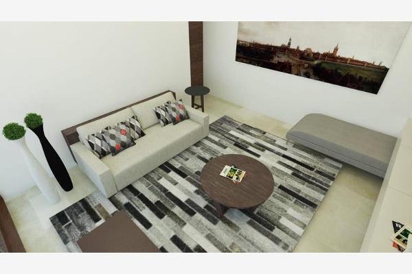 Foto de departamento en venta en punto tiburon , punta de arenas, alvarado, veracruz de ignacio de la llave, 0 No. 10