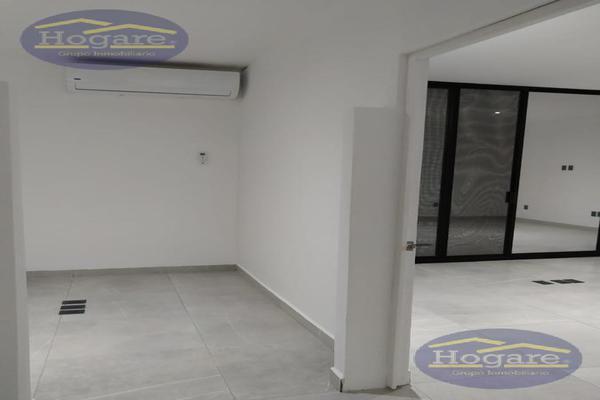 Foto de oficina en renta en  , punto verde, león, guanajuato, 0 No. 07
