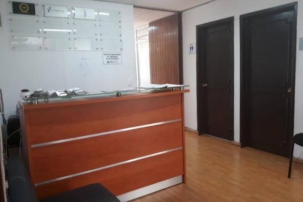 Foto de oficina en renta en purisima 3089, chapalita, guadalajara, jalisco, 5922863 No. 05