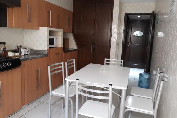 Foto de oficina en renta en purisima 3089, chapalita, guadalajara, jalisco, 5922863 No. 07
