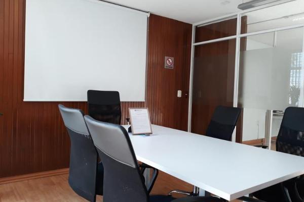Foto de oficina en renta en purisima 3089, chapalita, guadalajara, jalisco, 5922863 No. 08