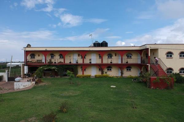Foto de casa en venta en purisima concepcion , totolapan, totolapan, morelos, 8823015 No. 01