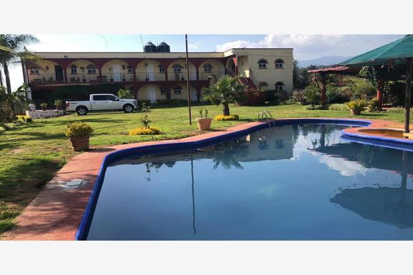 Foto de casa en venta en purisima concepcion , totolapan, totolapan, morelos, 8823015 No. 05