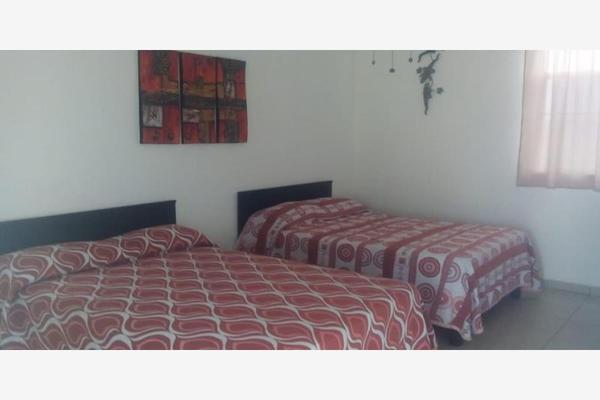 Foto de casa en venta en purisima concepcion , totolapan, totolapan, morelos, 8823015 No. 20