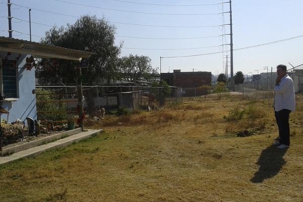 Foto de rancho en venta en  , purísima del progreso, irapuato, guanajuato, 2733129 No. 06
