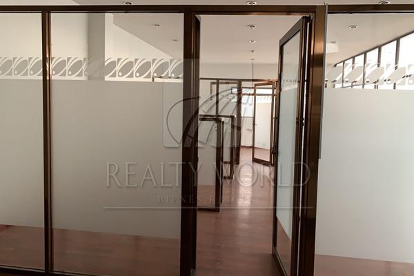 Foto de oficina en renta en  , purísima, metepec, méxico, 7138110 No. 01