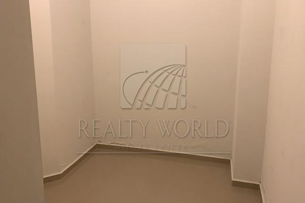 Foto de oficina en renta en  , purísima, metepec, méxico, 7138110 No. 10