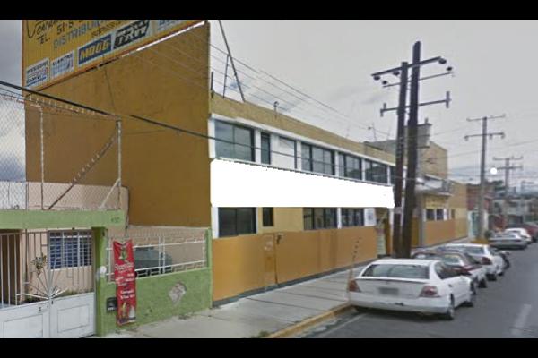 Foto de oficina en venta en  , putla de guerrero centro, putla villa de guerrero, oaxaca, 9315205 No. 02