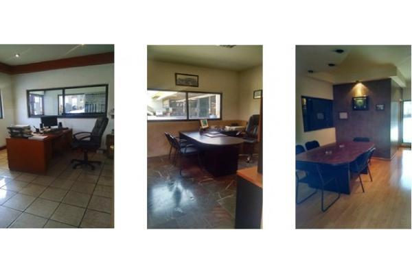 Foto de oficina en venta en  , putla de guerrero centro, putla villa de guerrero, oaxaca, 9315205 No. 07