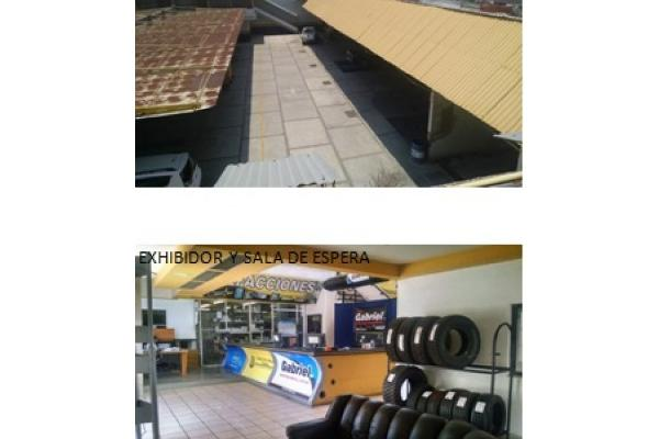 Foto de oficina en venta en  , putla de guerrero centro, putla villa de guerrero, oaxaca, 9315205 No. 08