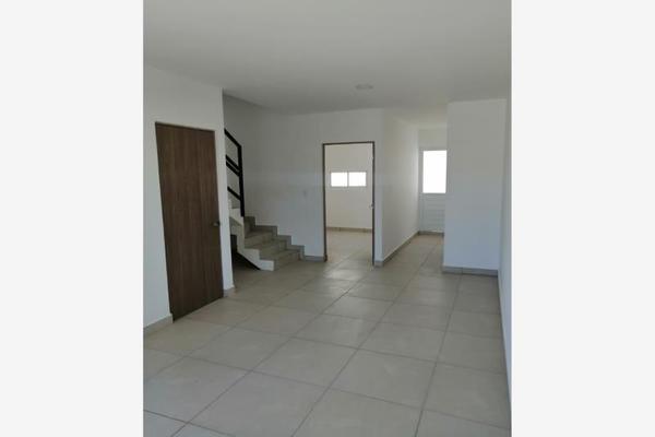 Foto de casa en venta en pvd de los angeles 449, san francisco ocotlán, coronango, puebla, 18984726 No. 05