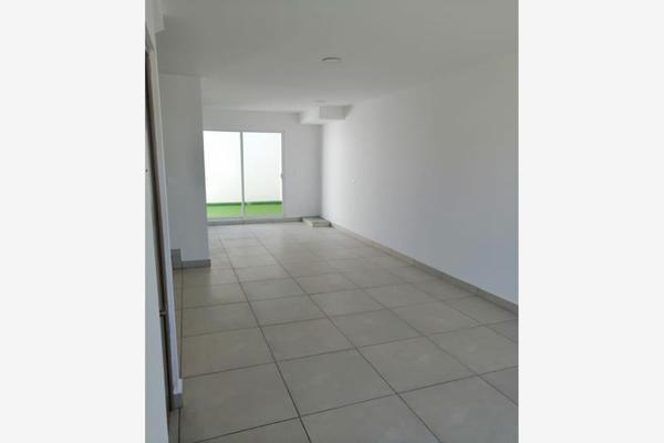 Foto de casa en venta en pvd de los angeles 449, san francisco ocotlán, coronango, puebla, 0 No. 03