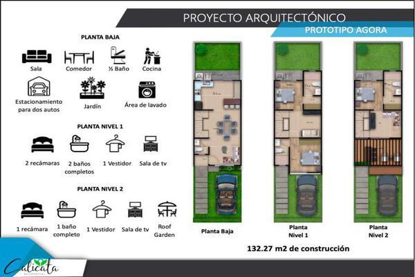 Foto de casa en venta en pvd de los angeles 449, san francisco ocotlán, coronango, puebla, 0 No. 07