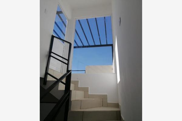 Foto de casa en venta en pvd de los angeles 449, san francisco ocotlán, coronango, puebla, 0 No. 05
