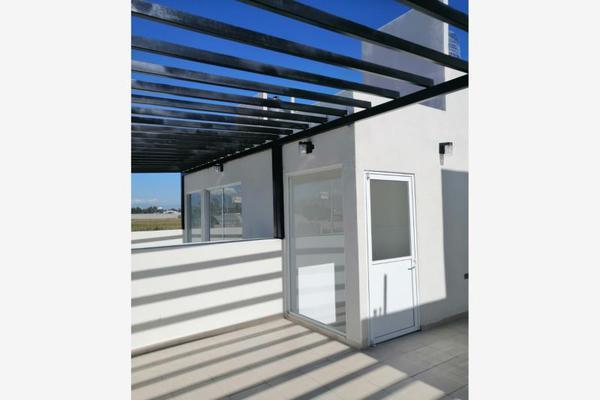 Foto de casa en venta en pvd de los angeles 449, san francisco ocotlán, coronango, puebla, 0 No. 06