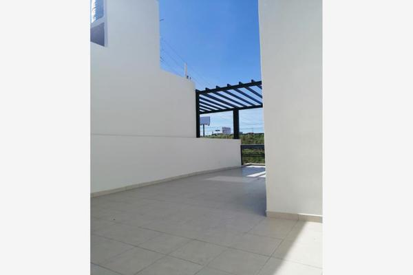 Foto de casa en venta en pvd de los angeles 449, san francisco ocotlán, coronango, puebla, 0 No. 08