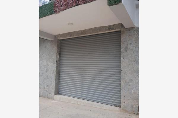 Foto de departamento en venta en quebrada 7, acapulco de juárez centro, acapulco de juárez, guerrero, 13355591 No. 11