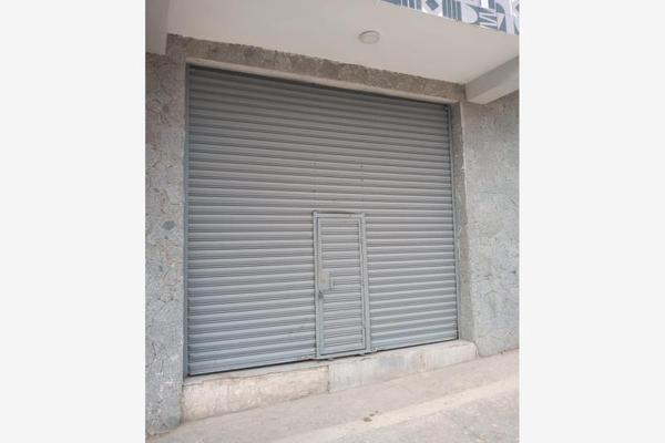 Foto de departamento en venta en quebrada 7, acapulco de juárez centro, acapulco de juárez, guerrero, 13355591 No. 12