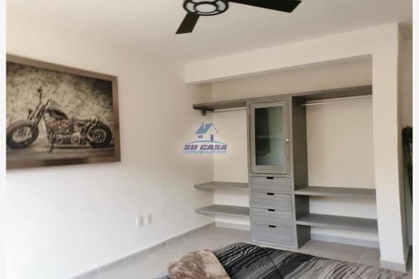 Foto de departamento en venta en quebrada 7, acapulco de juárez centro, acapulco de juárez, guerrero, 13355591 No. 14