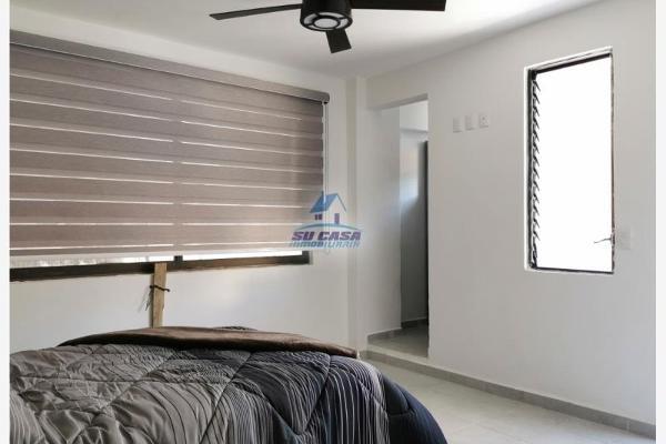 Foto de departamento en venta en quebrada 7, nuevo centro de población, acapulco de juárez, guerrero, 13355591 No. 05