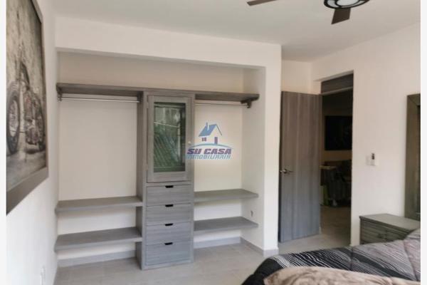 Foto de departamento en venta en quebrada 7, nuevo centro de población, acapulco de juárez, guerrero, 13355591 No. 06