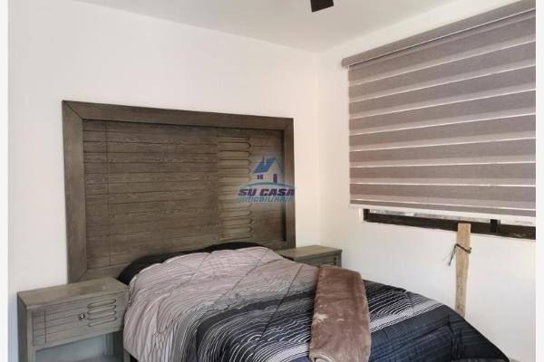 Foto de departamento en venta en quebrada 7, nuevo centro de población, acapulco de juárez, guerrero, 13355591 No. 07