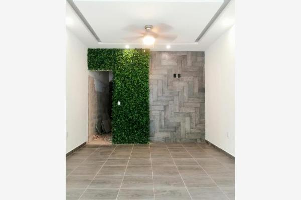 Foto de departamento en venta en quebrada 7, nuevo centro de población, acapulco de juárez, guerrero, 13355591 No. 09