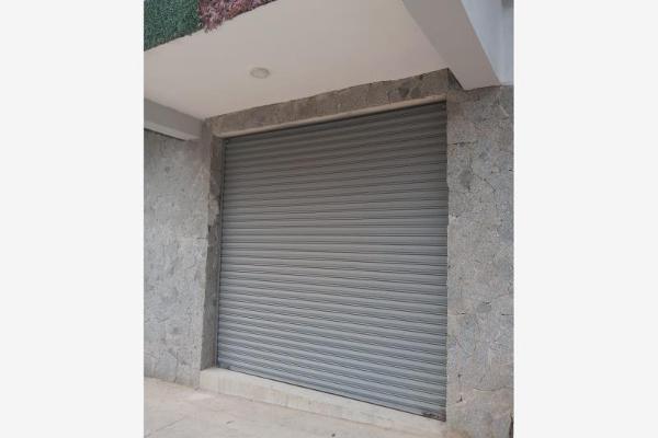 Foto de departamento en venta en quebrada 7, nuevo centro de población, acapulco de juárez, guerrero, 13355591 No. 11