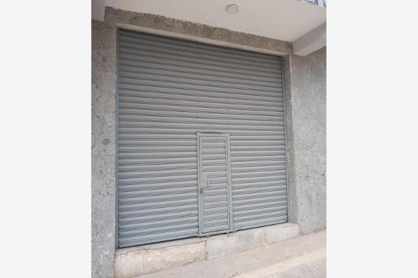 Foto de departamento en venta en quebrada 7, nuevo centro de población, acapulco de juárez, guerrero, 13355591 No. 12