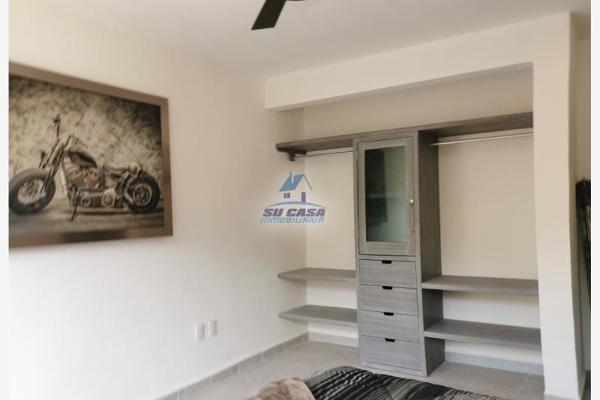 Foto de departamento en venta en quebrada 7, nuevo centro de población, acapulco de juárez, guerrero, 13355591 No. 14