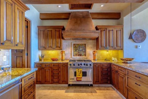 Foto de casa en venta en querencia fairway , zona hotelera san josé del cabo, los cabos, baja california sur, 3734772 No. 02