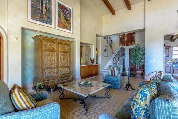 Foto de casa en venta en querencia fairway , zona hotelera san josé del cabo, los cabos, baja california sur, 3734772 No. 03