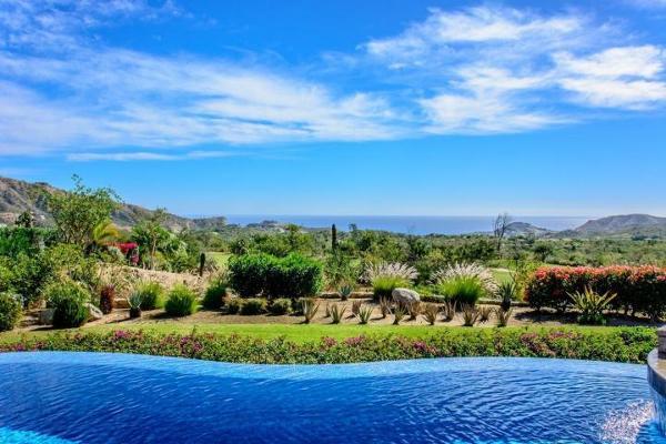 Foto de casa en venta en querencia fairway , zona hotelera san josé del cabo, los cabos, baja california sur, 3734772 No. 04