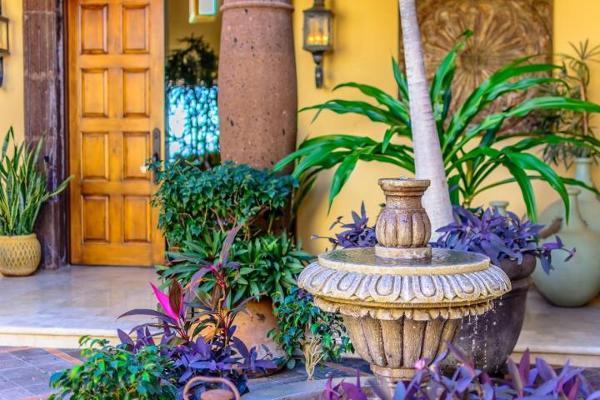 Foto de casa en venta en querencia fairway , zona hotelera san josé del cabo, los cabos, baja california sur, 3734772 No. 06