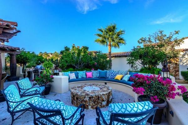 Foto de casa en venta en querencia fairway , zona hotelera san josé del cabo, los cabos, baja california sur, 3734772 No. 08