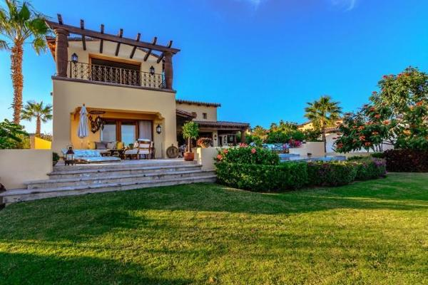 Foto de casa en venta en querencia fairway , zona hotelera san josé del cabo, los cabos, baja california sur, 3734772 No. 09