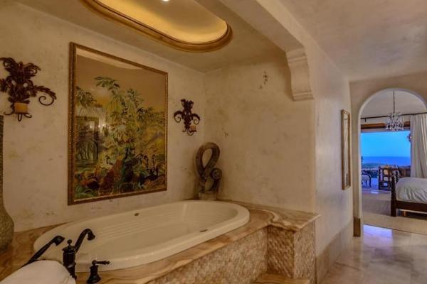 Foto de casa en venta en querencia fairway , zona hotelera san josé del cabo, los cabos, baja california sur, 3734772 No. 11