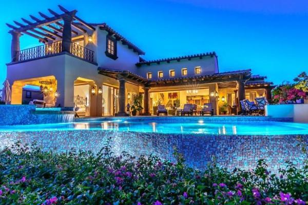 Foto de casa en venta en querencia fairway , zona hotelera san josé del cabo, los cabos, baja california sur, 3734772 No. 12