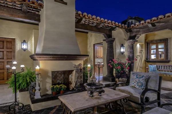 Foto de casa en venta en querencia fairway , zona hotelera san josé del cabo, los cabos, baja california sur, 3734772 No. 14