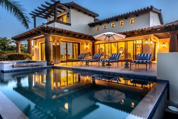 Foto de casa en venta en querencia , zona hotelera san josé del cabo, los cabos, baja california sur, 3734790 No. 02