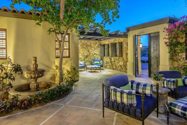 Foto de casa en venta en querencia , zona hotelera san josé del cabo, los cabos, baja california sur, 3734790 No. 04