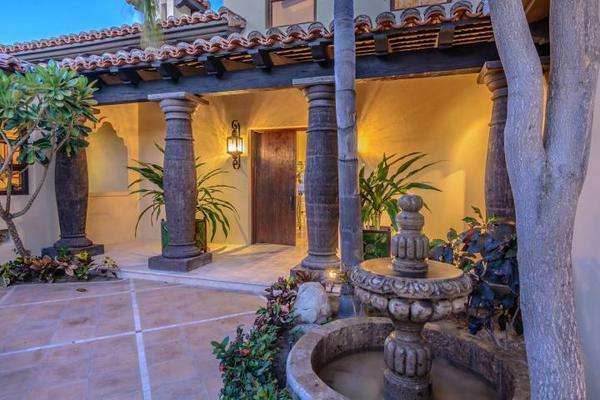 Foto de casa en venta en querencia , zona hotelera san josé del cabo, los cabos, baja california sur, 3734790 No. 05
