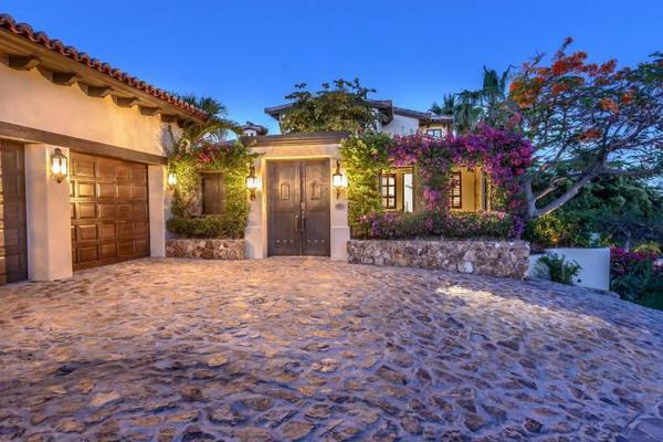 Foto de casa en venta en querencia , zona hotelera san josé del cabo, los cabos, baja california sur, 3734790 No. 06
