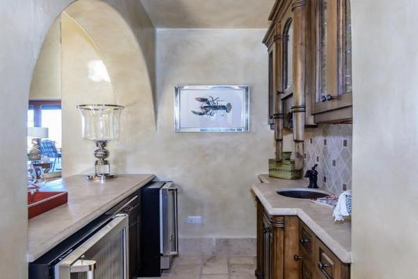 Foto de casa en venta en querencia , zona hotelera san josé del cabo, los cabos, baja california sur, 3734790 No. 11