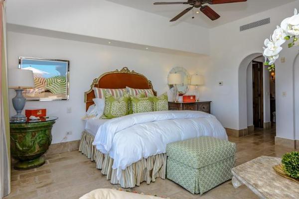 Foto de casa en venta en querencia , zona hotelera san josé del cabo, los cabos, baja california sur, 3734790 No. 13