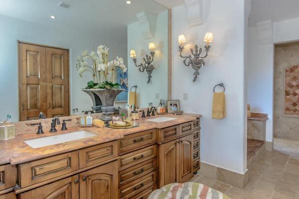 Foto de casa en venta en querencia , zona hotelera san josé del cabo, los cabos, baja california sur, 3734790 No. 14