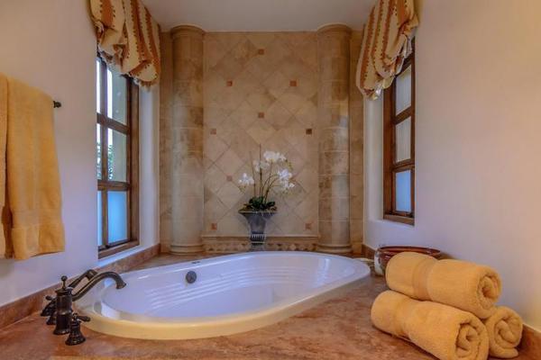 Foto de casa en venta en querencia , zona hotelera san josé del cabo, los cabos, baja california sur, 3734790 No. 15